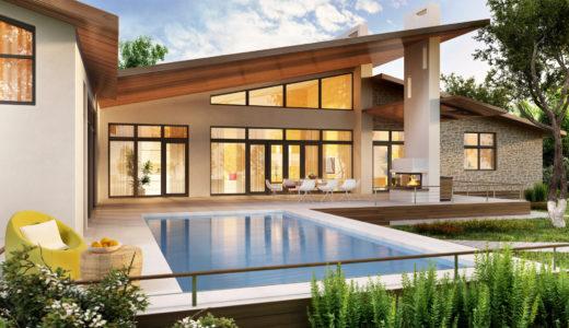 新築戸建てのエアコンをハウスメーカーで取付するときの注意点【失敗しない方法】