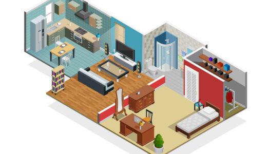 【2018年】6畳(2.2kw)の住宅設備用エアコンを底値で購入する方法