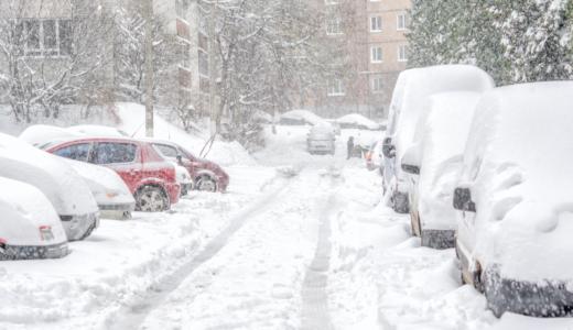 寒冷地エアコンと普通のエアコンの違い【2019年の考察】