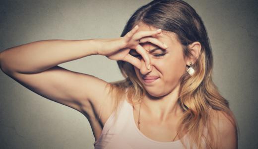 入居したら賃貸住宅のエアコンが臭いことに遭遇する理由