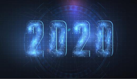 シャープ エアコン の商品一覧【2020年モデル】