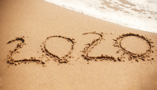 三菱電機 エアコン 霧ヶ峰の商品一覧【2020年モデル】